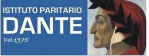 Istituto Paritario Dante